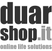 duarshop.it