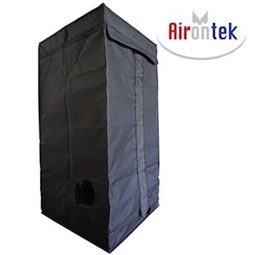 grow-box-economica-airontek-lite40x40x120cm