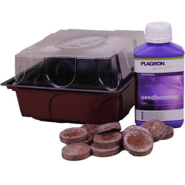 plagron seedbox 1