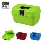 scatola porta oggetti box utility